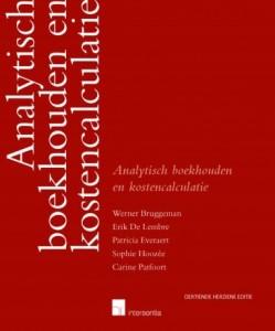 analytischboekhouden
