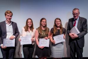 BIBF awards 2017